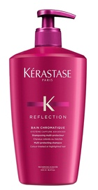 Шампунь Kerastase Reflection Bain Chromatique Multi-Protecting, 500 мл