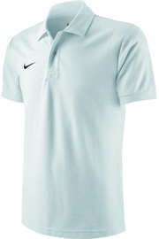 Nike TS Core Polo 454800 100 White M
