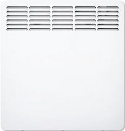 Конвекционный радиатор Stiebel Eltron CWM 750 P, 750 Вт