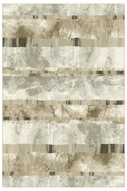 Paklājs Ragolle Royal Palace 14673 6323, 300x195 cm