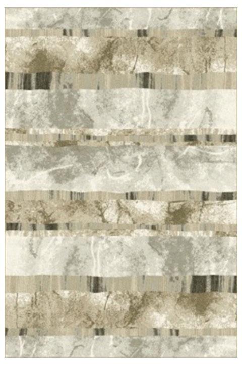 Ковер Ragolle Royal Palace 14673 6323, коричневый/серый/многоцветный, 300 см x 195 см