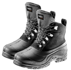 Neo Snow Work Boots 43