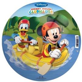 John Ball Mickey Mouse Club House 50283