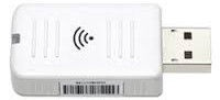 Epson WiFi Adapter for ELPAP10