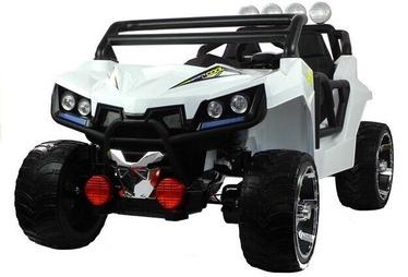 Akumuliatorinė mašina X-Racer