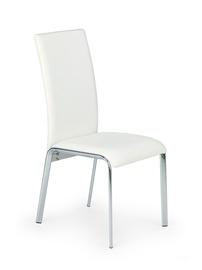Стул для столовой Halmar K135 White