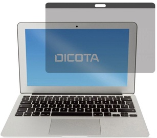 Dicota Secret 2-Way Privacy Filter for MacBook Air 13