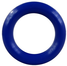 Marba Sport Throwing Ring Blue