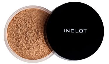 Inglot Hd Illuminizing Loose Powder 4.5g 45