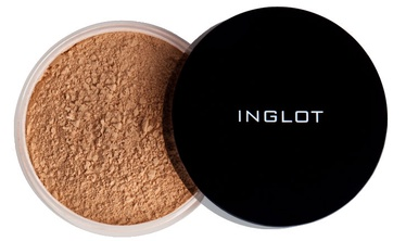 Inglot Hd Illuminizing Loose Powder 4.5g 45