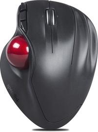 Speedlink Wireless Mouse Aptico Trackball Black