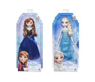 Lelle Frozen B5161