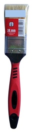 Haushalt Paintbrush Flat 38mm