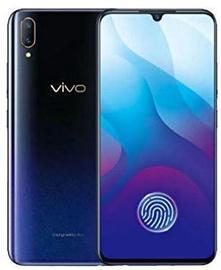 Vivo V11 6/128GB Starry Night
