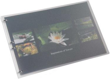Promaxx PRO2 Transparent 20x30cm