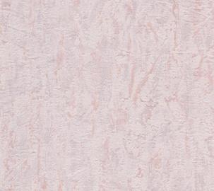 Viniliniai tapetai Limonta Aurum 57601
