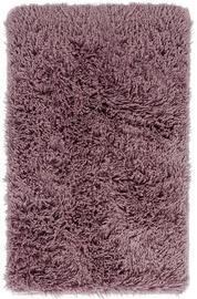 Ковер AmeliaHome Karvag, фиолетовый, 200 см x 120 см