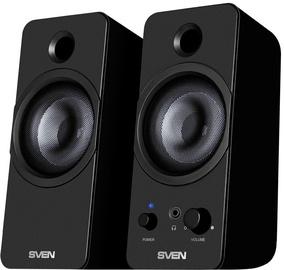 Sven 430 2.0 Speaker System