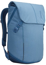 "Thule Vea Backpack 25l 15.6"" Blue"