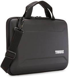 Thule Gauntlet MacBook Pro Attache 13""