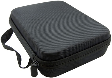 GoXtreme Hardshell Case Medium