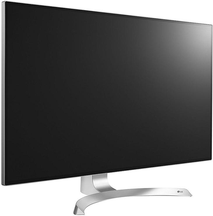 Monitorius LG 32UD89-W