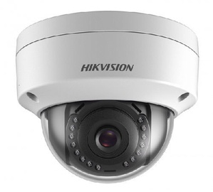 Hikvision DS-2CD1143G0-I 4mm
