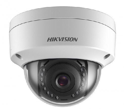 Hikvision DS-2CD1143G0-I 4mm