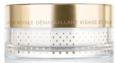 Orlane Creme Royale Cleansing Cream 130ml