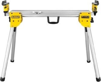 DeWALT DE7033-XJ Compact Mitre Saw Workstation