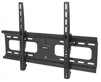 Manhattan Universal Flat-Panel TV Tilting Wall Mount 37-70""