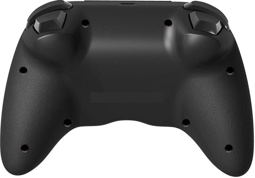 Игровой контроллер Hori Onyx Wireless Controller PS4