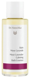 Dr.Hauschka Moor Lavender Calming Bath Essence 100ml