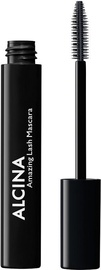 Alcina Make-up Eyes Amazing Lash Mascara 8ml 010