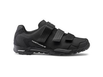 Northwave Outcross 2 MTB Shoes Black 45