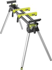 Ryobi RLS02 Mitre Saw Stand