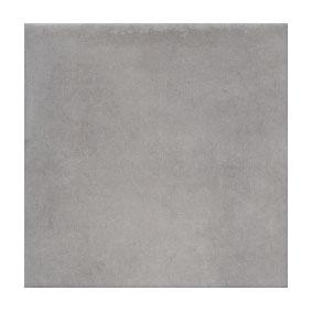 Akmens masės plytelės Carnaby Street Grey, 20 x 20 cm