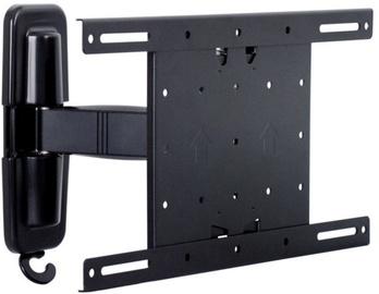 "TV hoidik Multibrackets Flexarm Tilt/Turn II, 32-50"", 25 kg"