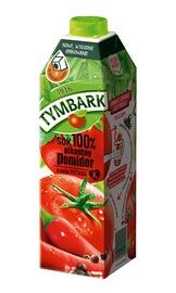 Pikantiškos pomidorų sultys Tymbark, 1l