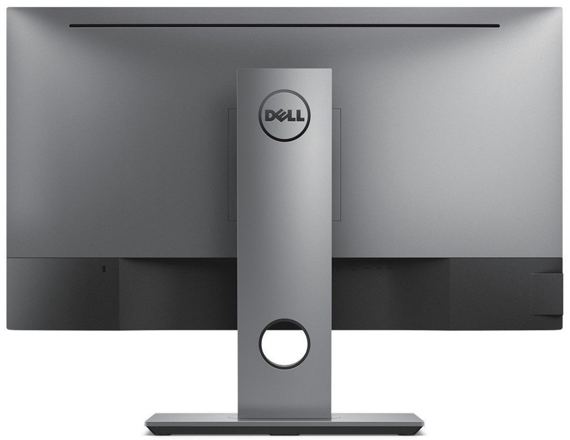 """Monitorius Dell UltraSharp U2719D, 27"""", 8 ms"""