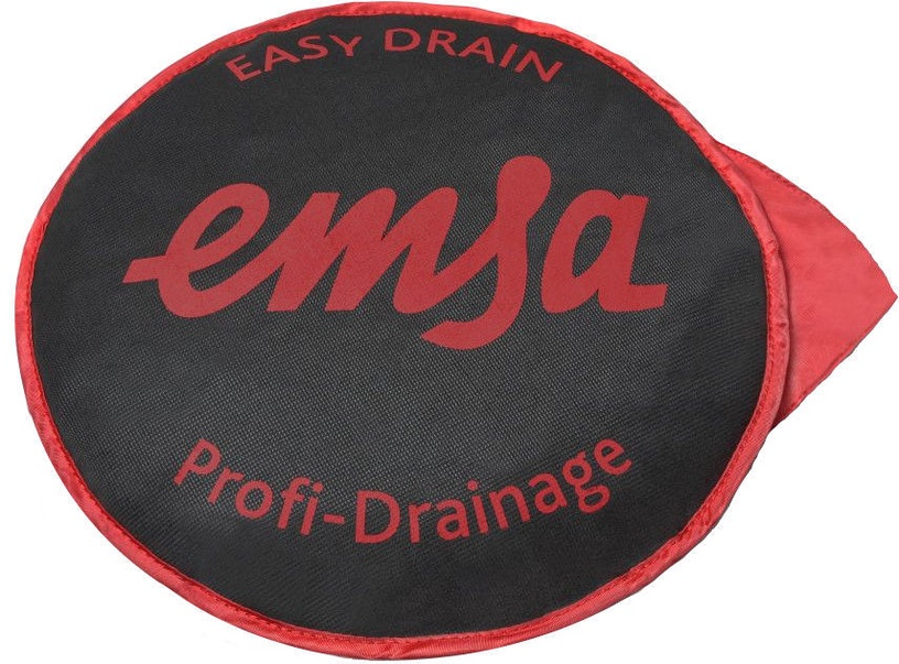 Emsa Easy Drain D32x6cm
