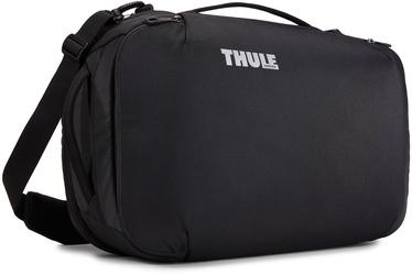 Thule TSD-340 Subterra Convertible Carry-On Black
