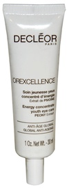 Decleor Orexcellence Energy Concentrate Youth Eye Care 30ml