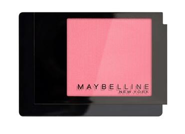 Maybelline Face Studio Master Heat Blush 5g Cosmopolitan