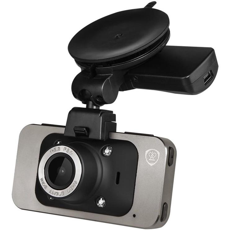 Videoregistraator Prestigio PCDVRR545GPS