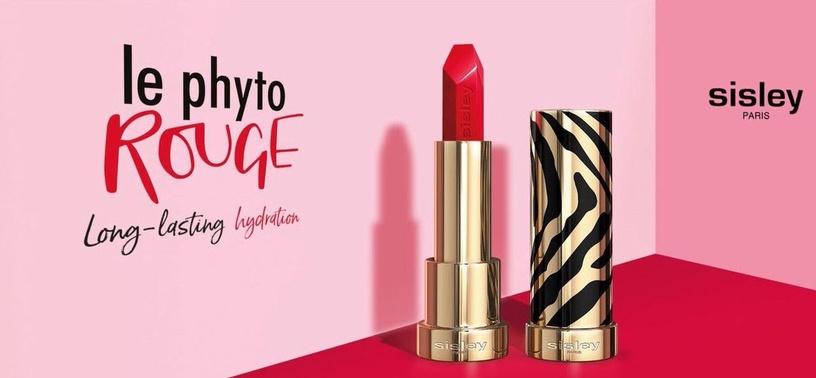 Sisley Le Phyto Rouge 3.4g 26
