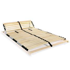 Решетка для кровати VLX 246453, 120 x 195 см
