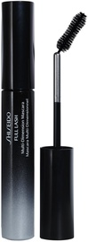 Shiseido Full Lash Multi Dimension Mascara 8ml Black