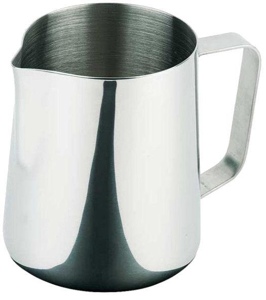 APS Milk Cup 35cl