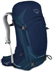 Osprey Stratos 36 S/M Blue